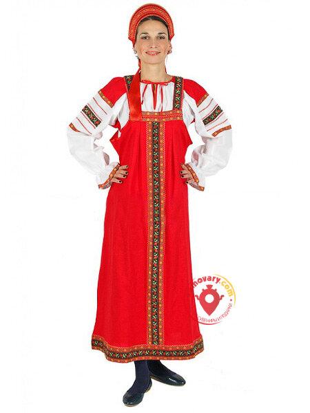 павловопосадские платки красный леопард екатеринбург